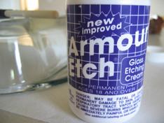 etched-g-cream-blog-054.jpg