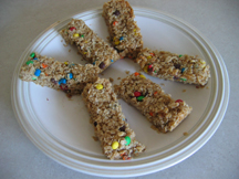 granola-bars-done-blog-035.jpg