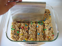 granola-bars-score-blog-023.jpg