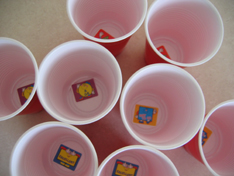 kids-craft-shape-cups-2.jpg