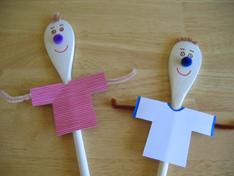 matt-gabe-wooden-spoon-puppets-012.jpg