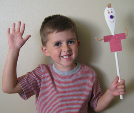 matt-wooden-spoon-puppet-matt-001.jpg
