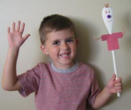 matt-wooden-spoon-puppet-matt-001.jpg