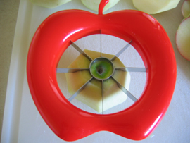 slice-apples-055.jpg
