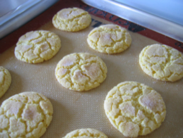 snicker-doodles-baked-3-041.jpg