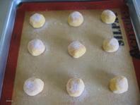snicker-doodles-balls-028.jpg
