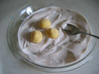 snicker-doodles-roll-balls-068.jpg