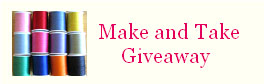 banner-giveaway-small.jpg