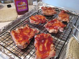bbq-sauce-pork-ribs-060.jpg