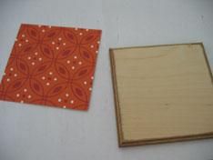 boo-board-cut-paper.jpg