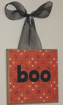 boo-board-done.jpg
