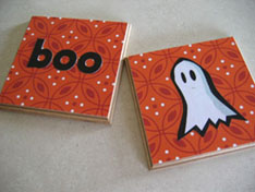 boo-board-ghost.jpg