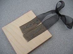 boo-board-glue-ribbon-2.jpg