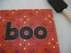 boo-board-last-seal.jpg
