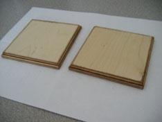 boo-board-stain-board.jpg