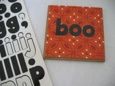 boo-board-stickers.jpg