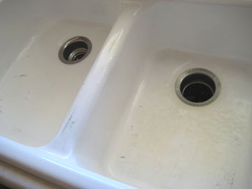 cameo-dirty-sink043.jpg