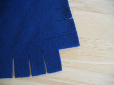 edges-lucy-park-poncho-067.jpg