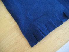 edges-marie-park-poncho-077.jpg