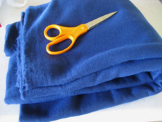 fabric-scissorsno-sew-fleece-017.jpg