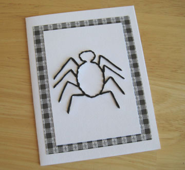 front-bright-spider-stitched-card-033.jpg