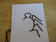 half-of-body-spider-stitched-card-017.jpg