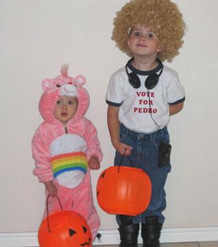 halloween-2006-kidsjpg.jpg