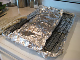 in-foil-pork-ribs-046.jpg