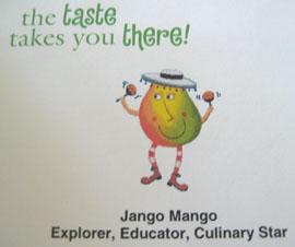 jango-jango-mango-034.jpg