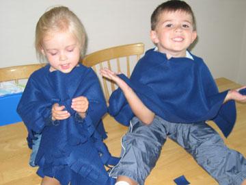 kids-no-sew-fleece.jpg