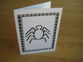 last-done-spider-stitched-card-037.jpg