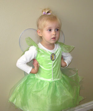 lucy-tinkerbell-013.jpg