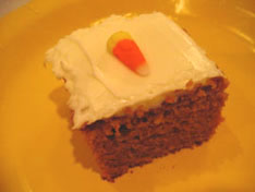 martha-food-cake-pumpkin.jpg