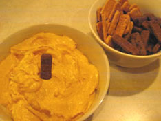 martha-food-dip-pumpkin.jpg