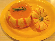 martha-food-soup-pumpkin.jpg
