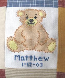 matts-bear-cropped-069.jpg