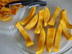 pumpkin-cooked-peeled-027.jpg