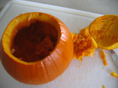 pumpkin-scoop-out-011.jpg