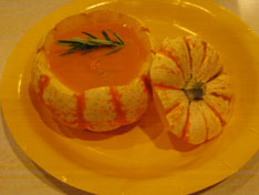 pumpkin-soup-done115.jpg