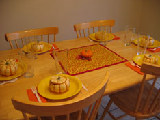 pumpkin-soup-table.jpg