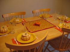 pumpkin-soup-table.jpg