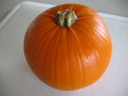 pumpkin-whole-006.jpg