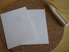 punch-done-spider-stitched-card-008.jpg