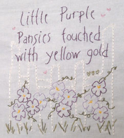 purple-pansies-crop074.jpg