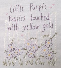 purple-pansies-crop074.jpg
