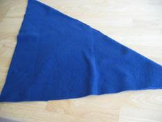 triangle-park-poncho-066.jpg
