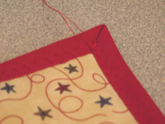 corner-done-fall-christmas-placemat-031.jpg