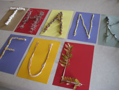 done-thankful-banner-127.jpg