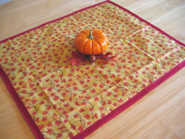 done-with-pumpkin-placemat-080.jpg