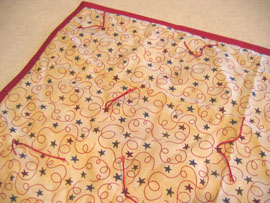 floss-done-placemat-067.jpg